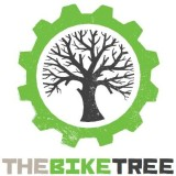 The Bike Tree  – Ram Raid