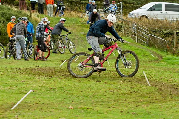 Sheffield Mates Racing 2012 – Get involved