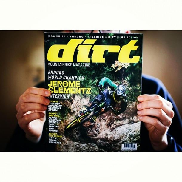 duncdirtcover