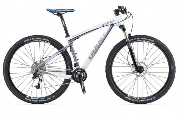 2013_GIANT_XTC_COMPOSITE_29ER_2