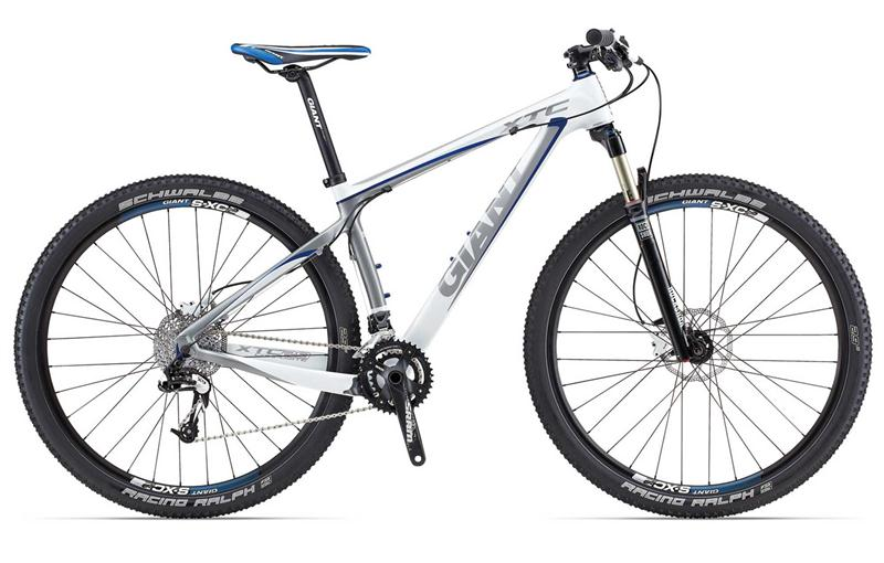 Nicks had his bike stolen. Please look out for it.
