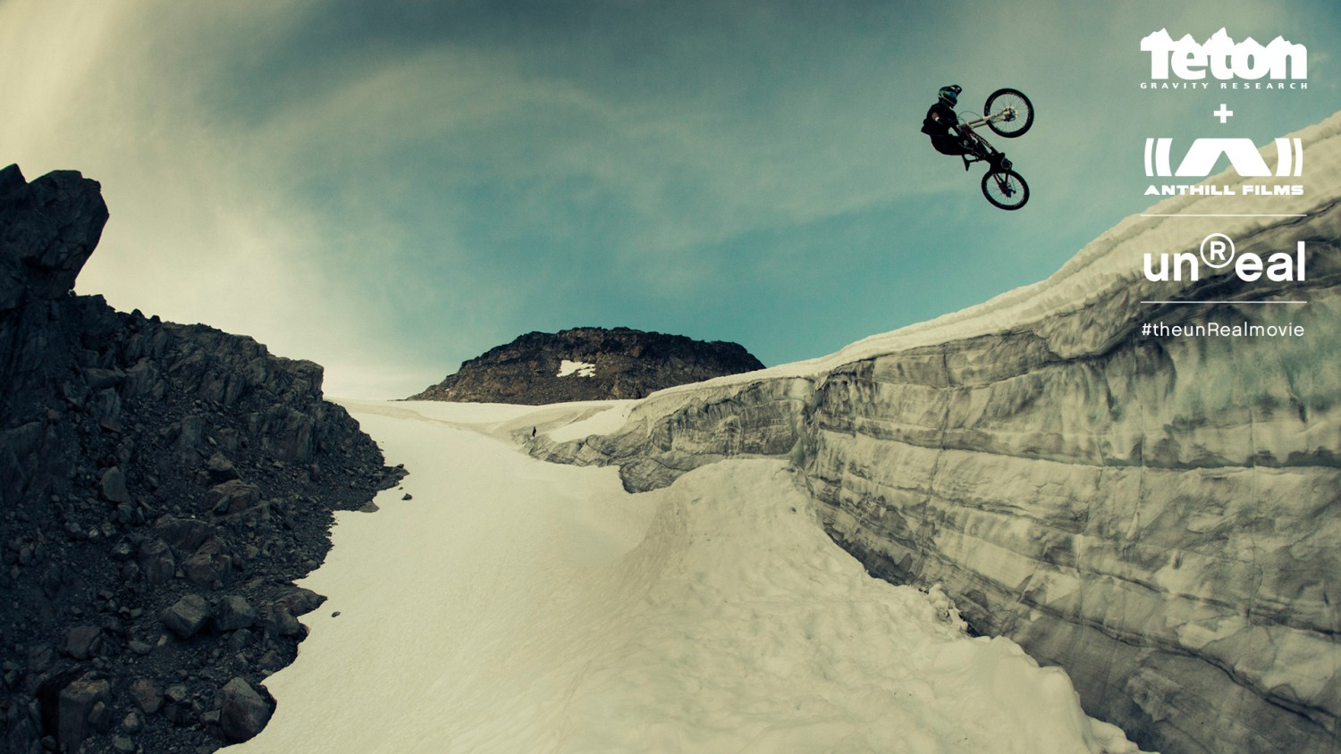 tgr-anthill-unreal-pr-images-glacier-gap-air